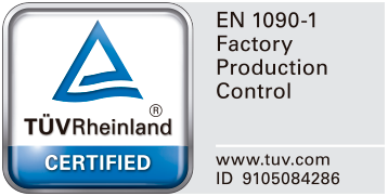 ISO1090