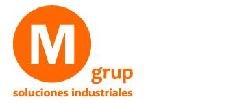 Mgrup Soluciones Industriales
